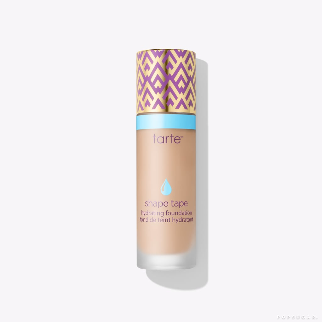 Tarte Shape Tape Hydrating Foundation in Medium Neutral