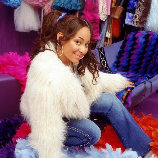 Best Dressed Disney Channel Characters of the 2000s