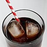 You Still Drink Soda