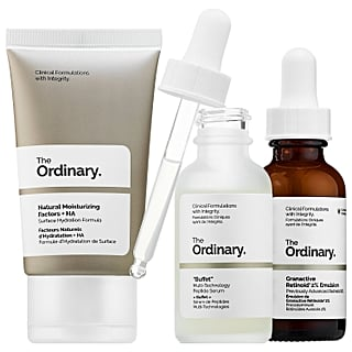 A Guide to the Very Best Skincare Products From The Ordinary