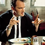 Best Quentin Tarantino Thriller: Reservoir Dogs