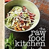 Amanda Brocket The Raw Food Kitchen ($39.99)