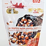 Gold Emblem Pumpkin Spice Candy Corn