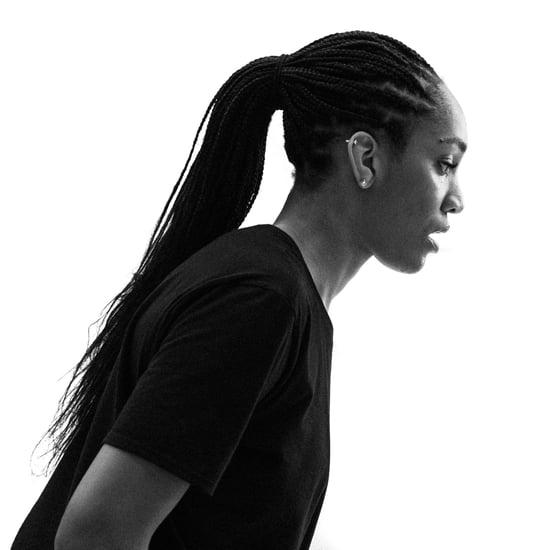 A'Ja Wilson on the 2020 WNBA Season and Social Justice