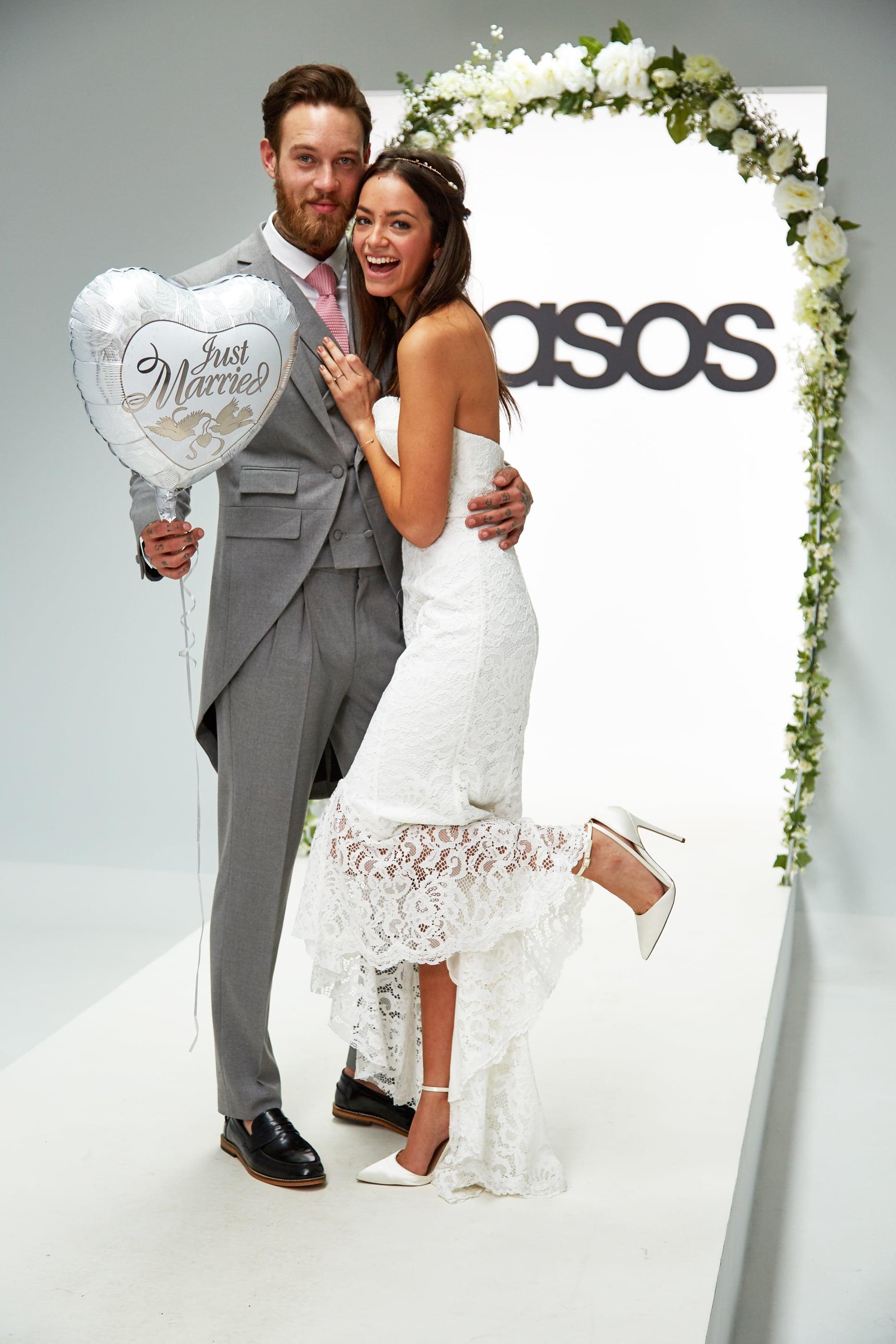 Asos Dresses Wedding 61 Nice