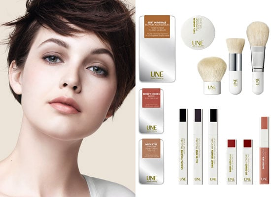 Beauty Byte: Bourjois Launches Natural Makeup Range!