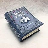 Jane Eyre ($35)