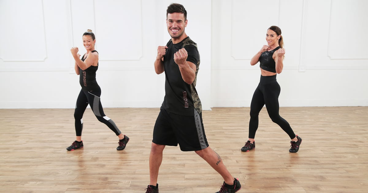 Get Your Heart Rate Up and Break a Sweat With This 30-Minute Strong by Zumba® Cardio Workout.jpg