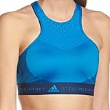 Adidas by Stella McCartney High-Intensity Sports Bra