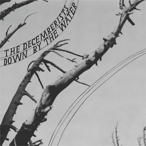 """Listen to The Decemberists' New Song """"Down by the Water"""""""