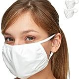 Cotton Mouth Mask Set