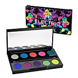 Urban Decay: Get the Electric Palette for only $35 and receive a bonus deluxe sample of the 24/7 Velvet Glide-On eye pencil with every order covered under free shipping.  Laura Geller: Snag a three-piece makeup gift with any $40 purchase using CYBERGWP. Plus, all orders over $50 ship free.  100% Pure: Buy 10 products for $10 each during 100% Pure's Cyber Monday sale.  Bioelements: Free shipping and complimentary travel-sized samples come with all Cyber Monday orders. Any $100 purchase will earn you an envelope clutch purse.