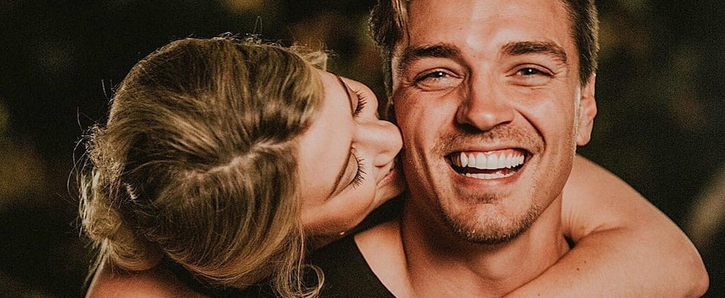 20 Couples From Bachelor Nation That Are Still Together