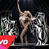 """Applause"" by Lady Gaga"