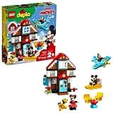 LEGO DUPLO Disney Mickey's Holiday House