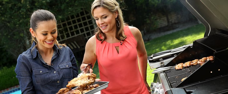 Grilling Tips and Recipes | Video