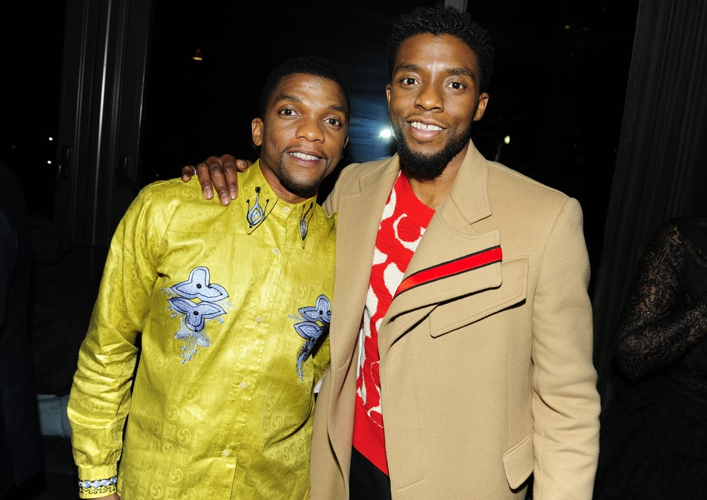 Kevin Boseman's Dance Against Cancer Performance | Video