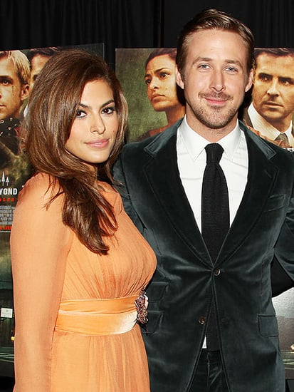 Ryan Gosling and Eva Mendes Are Not Married, PEOPLE Confirms