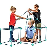 Fun Forts Fort Building Kit