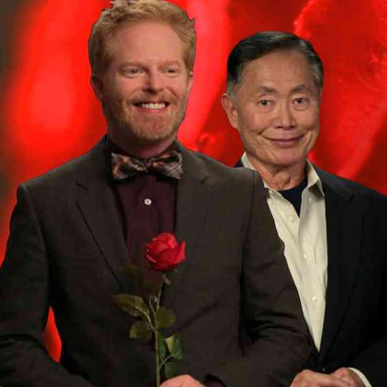 The First Gay Bachelor With Jesse Tyler Ferguson