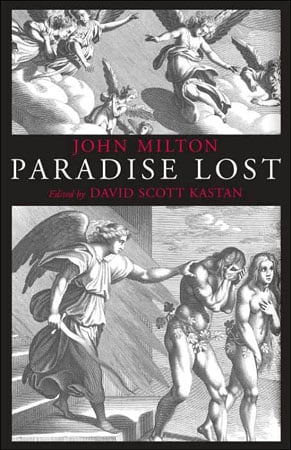 """the role of eve in paradise """" anti-feminism in paradise lost  the more we know about the role of eve in the epic, the more confused we become about whether the poet really depreciates."""