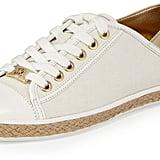 Comfortable Wedding Shoes For Bride 57 Inspirational  Flats Michael Michael