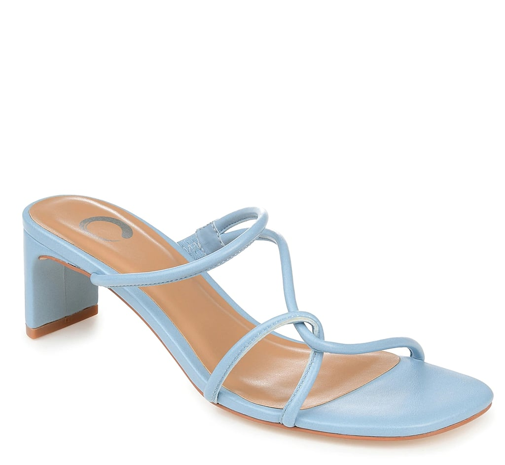 Best Sandals For Women From DSW