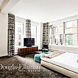 Fashion Girl Lauren Santo Domingo Sells NYC Loft