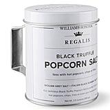 Black Truffle Popcorn Salt