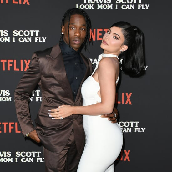 Kylie Jenner and Travis Scott Speak Out After Their Breakup