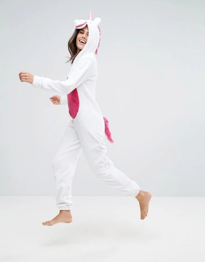 Onesies to Wear on Halloween