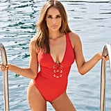 Amoressa Stella Cassiopeia One-Piece Swimsuit