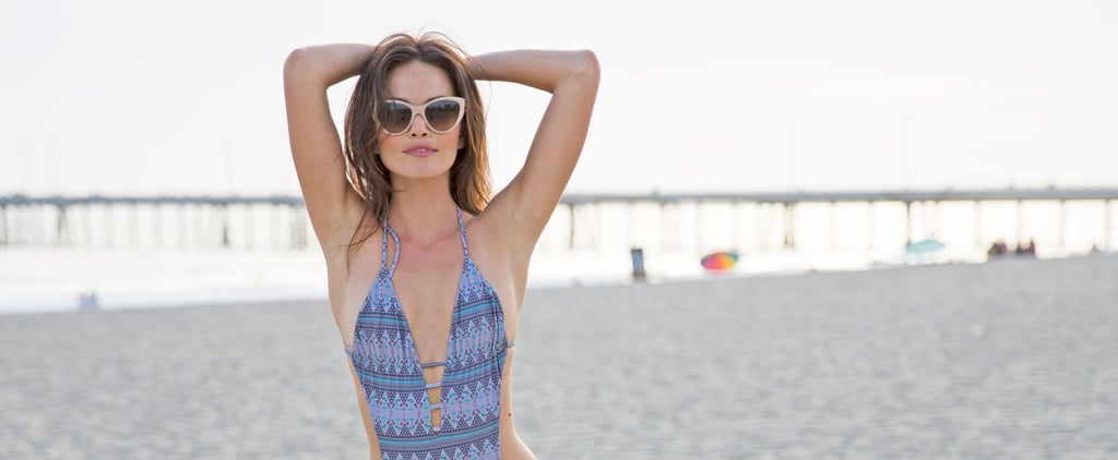 Best Swimwear From Neiman Marcus
