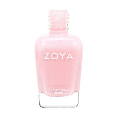 Zoya Nail Polish in Dot