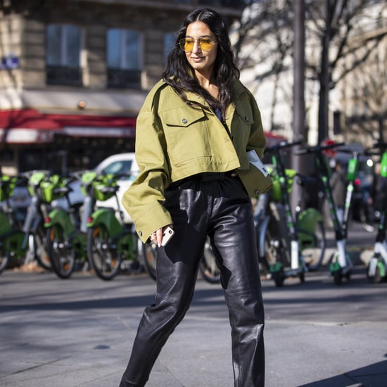 Best Clothes and Accessories on Sale March 2020