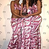 Destiny's Child at the 2001 American Music Awards