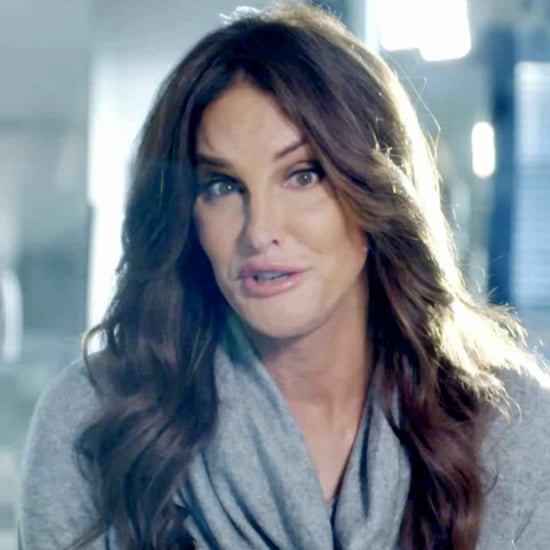 Caitlyn Jenner in I Am Cait Preview | Video