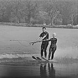 April 1963