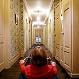 Oct. 29: The Shining (1980)