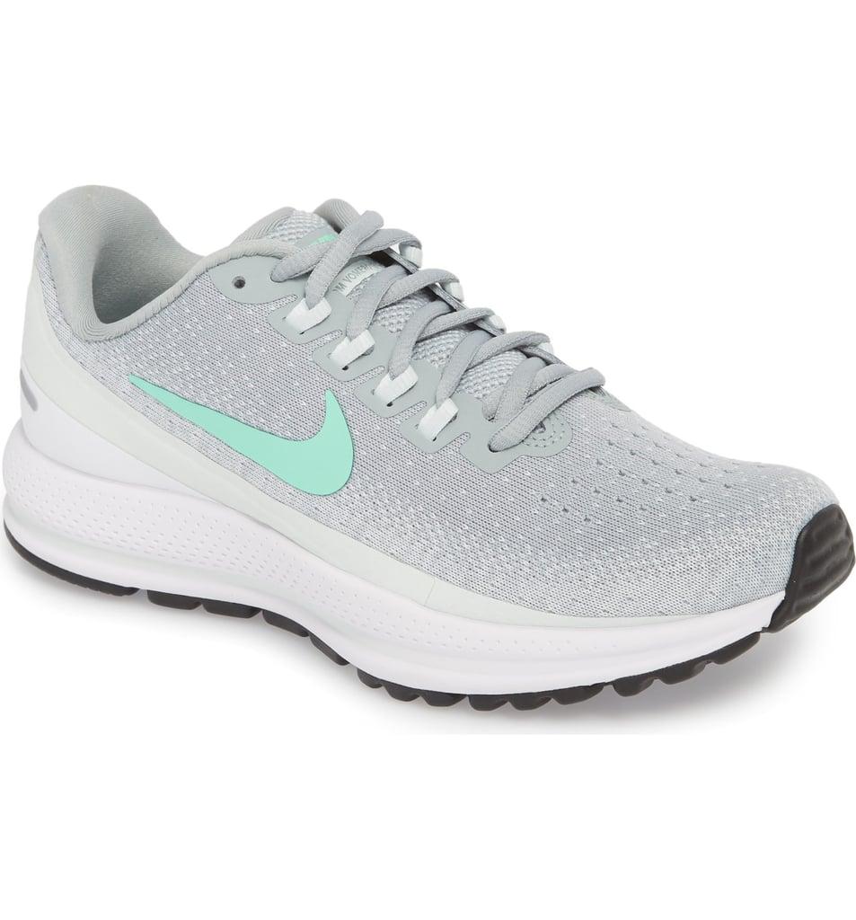 1644c191e728 Nike Air Zoom Vomero 13 Running Shoe