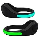 LED Shoe Clip Lights