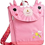 Teacher's Pet Unicorn Backpack