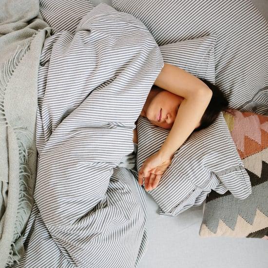 كيفية تنشيط الأدمغة عند الاستيقاظ في الصباح