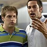 Wieners (2007)