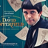 When Does The Personal History of David Copperfield Come Out in Theatres?