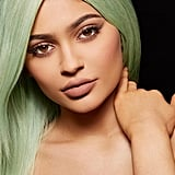 Kylie Jenner Announces She Is Creating More Lip Kit Colours and Makeup