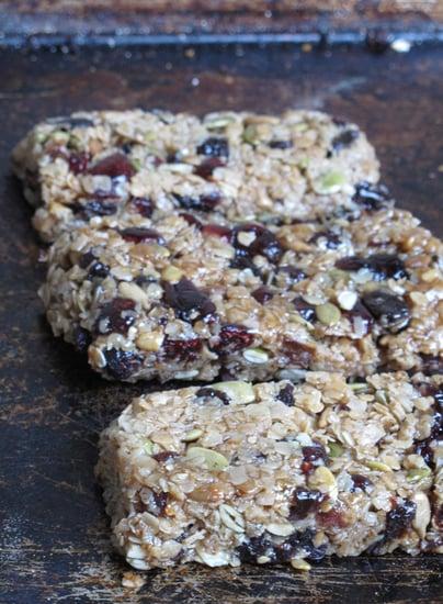 is sugar in fruit healthy healthy oatmeal fruit bars recipe
