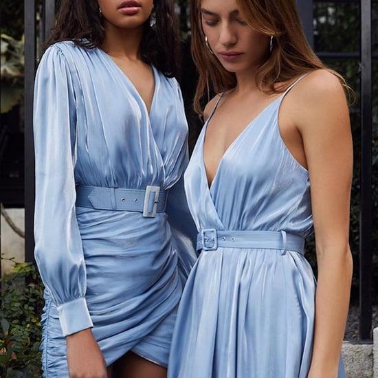 The Best Revolve Dresses of 2020