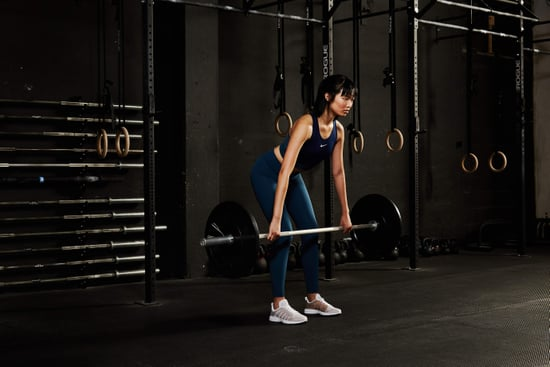 Exercises Your Trainer Doesn't Want You to Do