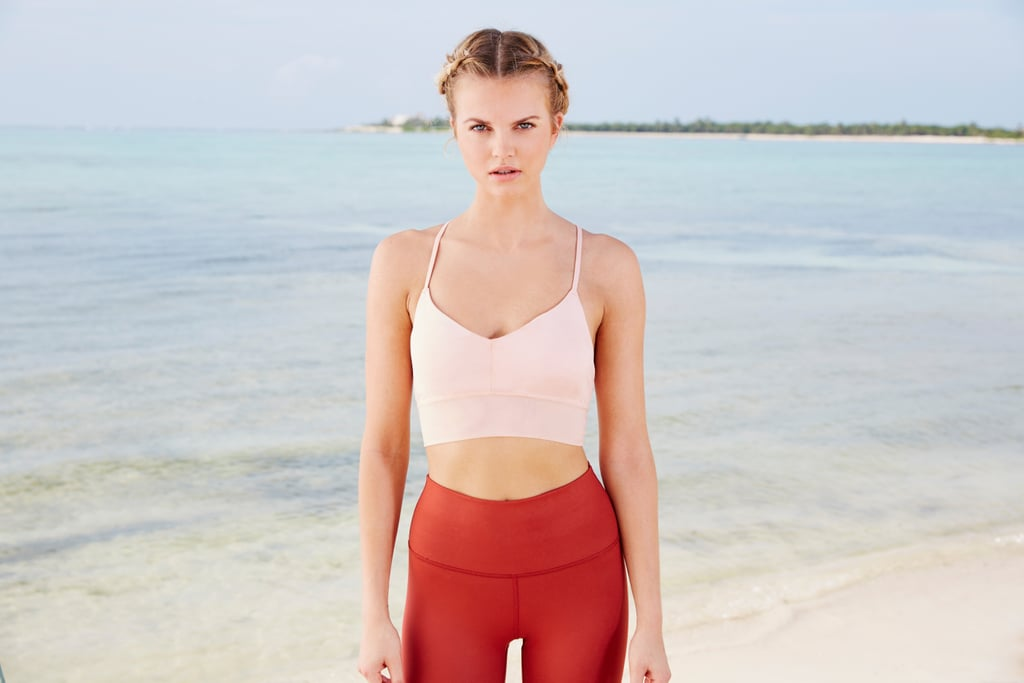 7 Things We Can't Wait to Get at the Brand-New Alo Yoga Store